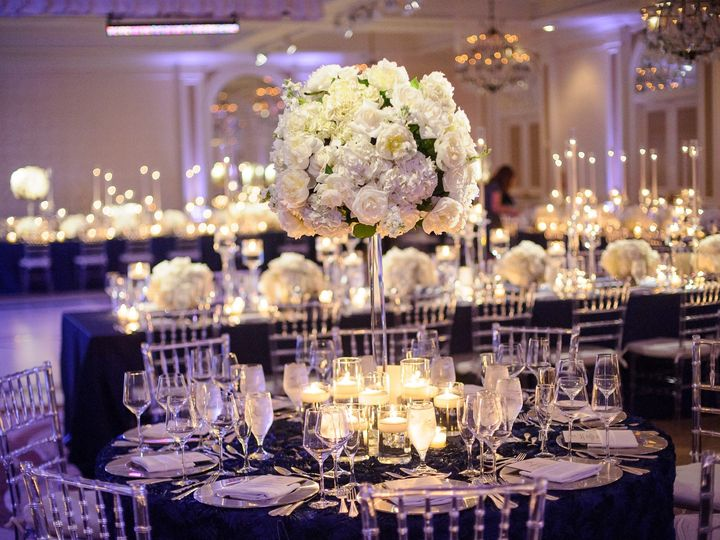 Tmx Fancy Formal Wedding Tablescape 2 51 1061525 1555956648 Arlington, VA wedding planner