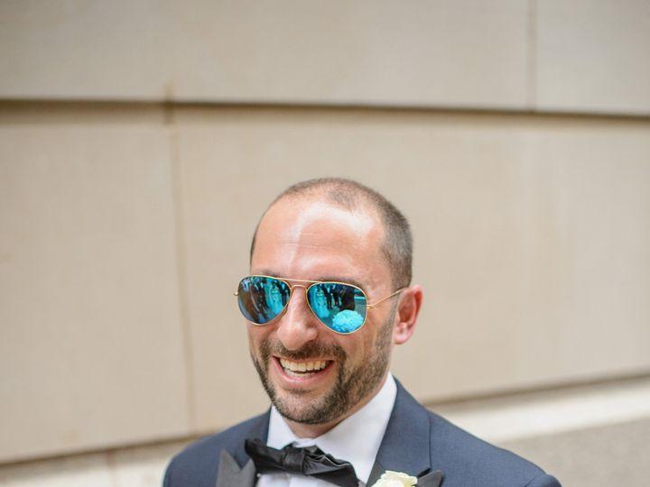 Tmx Groom Fancy Wedding 51 1061525 1570465502 Arlington, VA wedding planner
