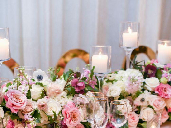 Tmx Lr Events Marketing Photos 2020 56 51 1061525 159137535921746 Arlington, VA wedding planner