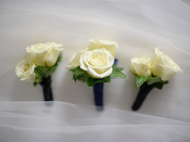 Tmx Mens Flowers Dc Wedding 51 1061525 1570465521 Arlington, VA wedding planner
