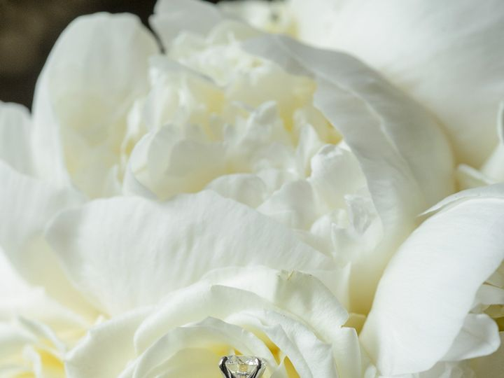 Tmx Wedding Ring White Bridal Bouqet 51 1061525 1570465522 Arlington, VA wedding planner