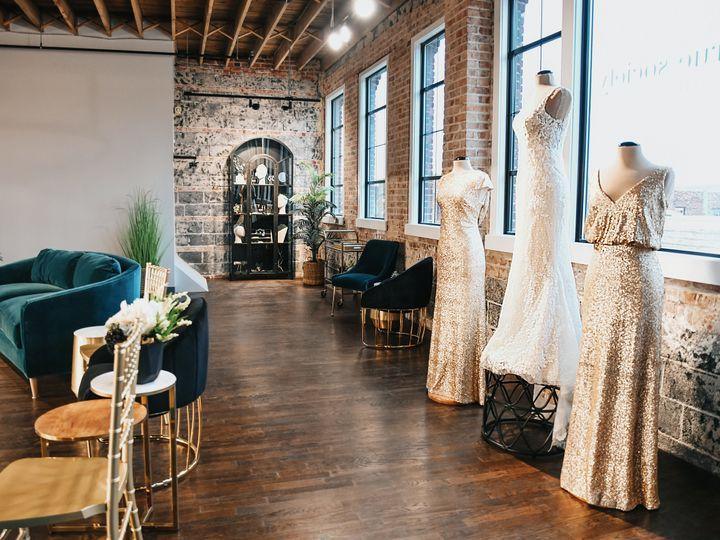 Tmx True Society Crossroads Store 009 51 1961525 159708715777260 Kansas City, MO wedding dress