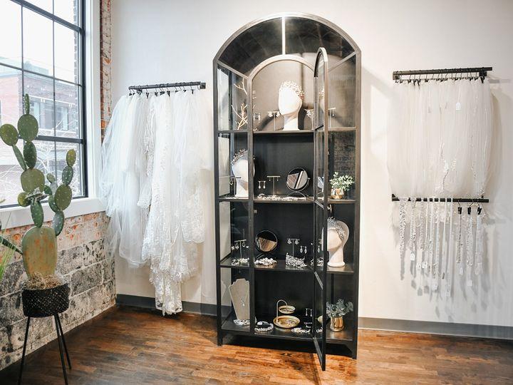 Tmx True Society Crossroads Store 010 51 1961525 159708717358173 Kansas City, MO wedding dress
