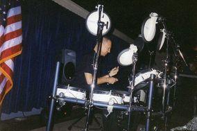 "Frankie Burke Productions ""Band & DJ Show"""