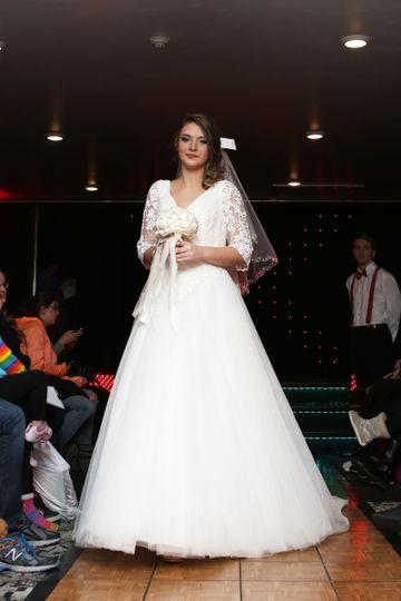 CoCo\'s Bridal Boutique - Dress & Attire - Hanover, PA - WeddingWire