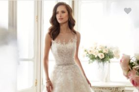 CoCo's Bridal Boutique