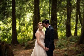 Kristin Grover Images