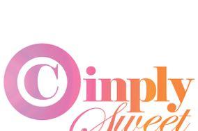 Cinply Sweet