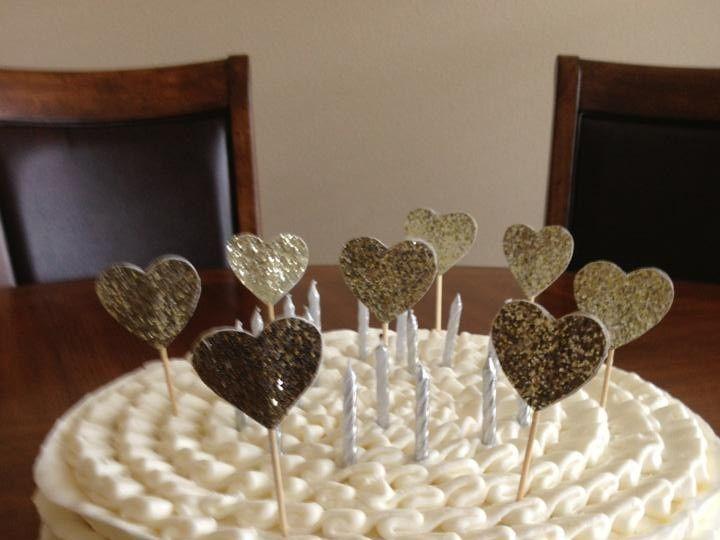 Tmx 1443014792003 60402295005507310784248872724n San Antonio wedding cake