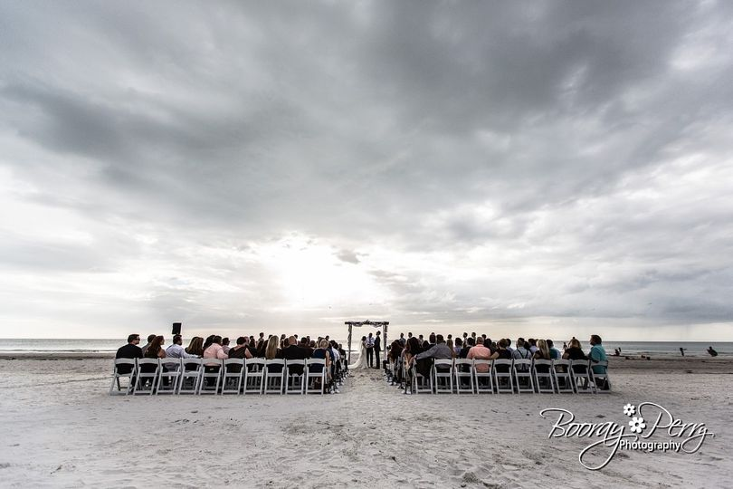 don cesar wedding booray perry photography 001