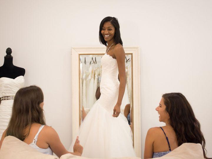 Tmx 0c5602da Adcf 4e6a A14b 10b662fe64b7 51 981525 V1 Brandon wedding dress