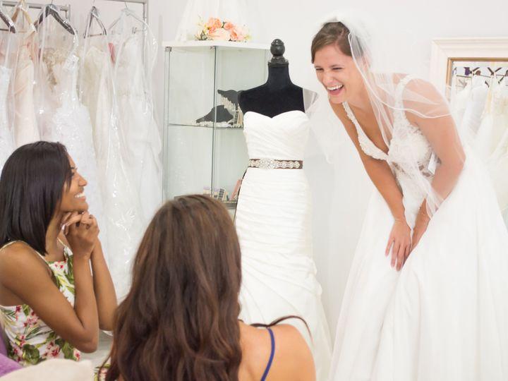 Tmx 81e7de87 7549 4ad4 8bfb 2518464f46e8 51 981525 V1 Brandon wedding dress