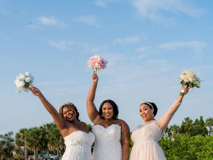 Tmx Dsc06556 51 981525 157912734167584 Brandon wedding dress