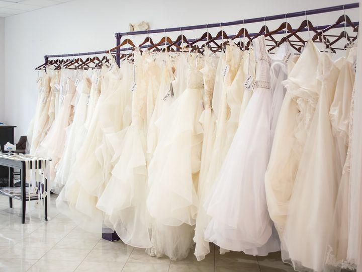 Tmx Rb 102 Orig 51 981525 V1 Brandon wedding dress