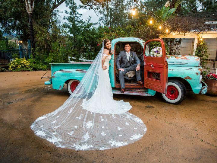 Tmx 0001amanda Kyle 51 902525 San Diego wedding beauty