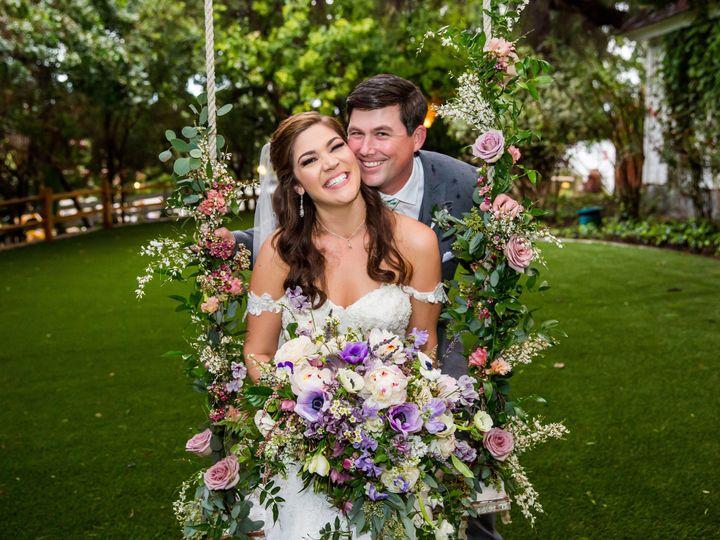 Tmx 0002amanda Kyle 51 902525 San Diego wedding beauty
