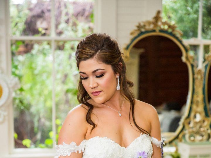 Tmx 0005amanda Kyle 51 902525 San Diego wedding beauty
