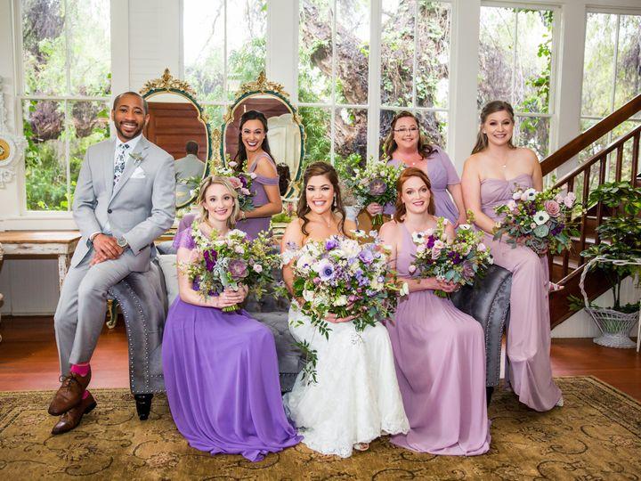Tmx 0008amanda Kyle 51 902525 San Diego wedding beauty