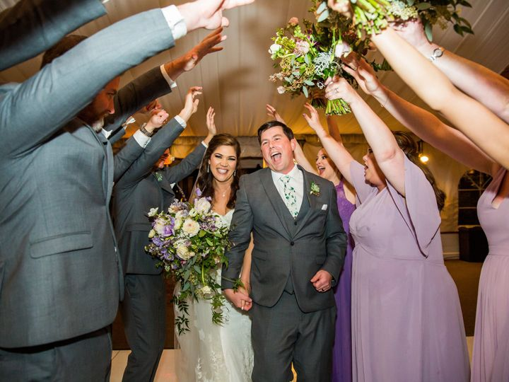 Tmx 0021amanda Kyle 51 902525 San Diego wedding beauty