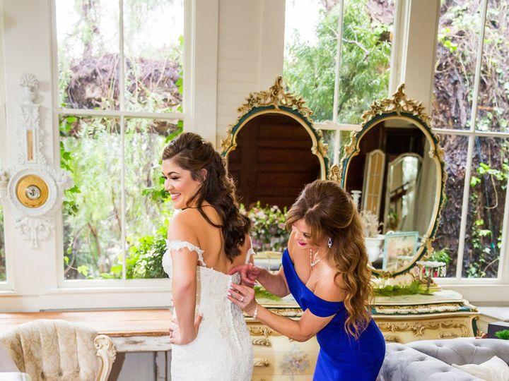 Tmx 0037amanda Kyle 51 902525 San Diego wedding beauty