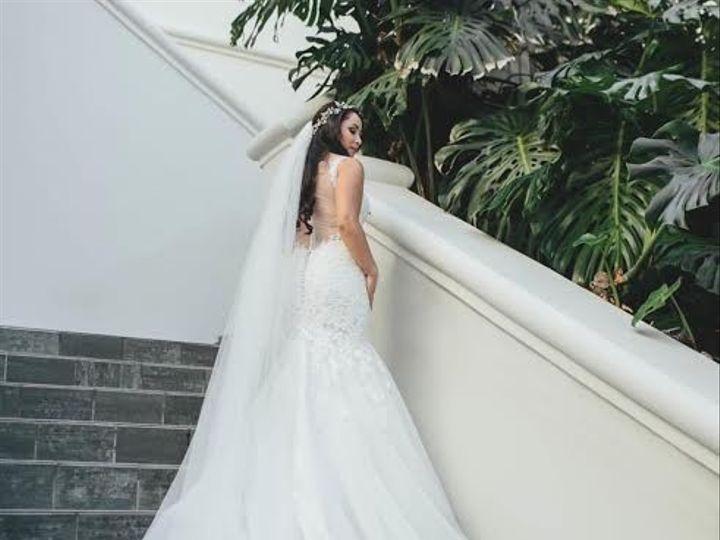Tmx 1448907668758 Kirsten8 San Diego wedding beauty