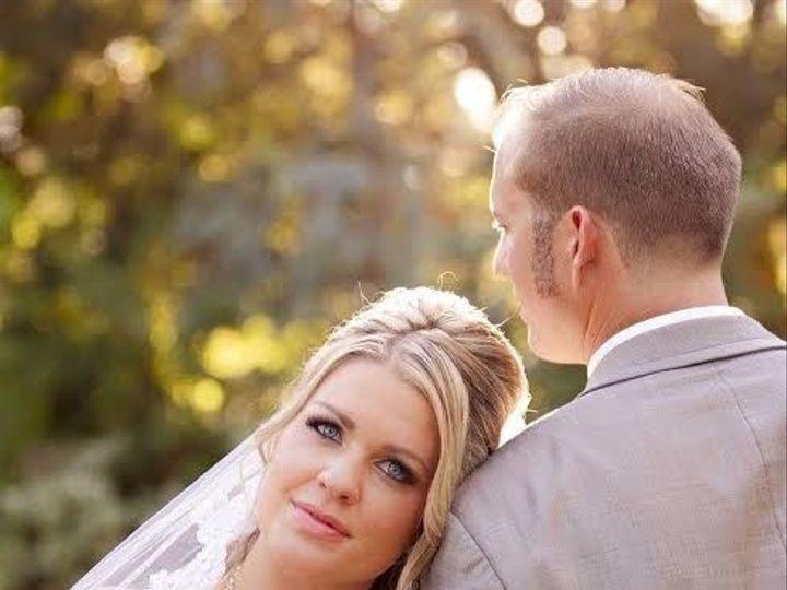 Tmx 1448907691492 Kirsten11 San Diego wedding beauty