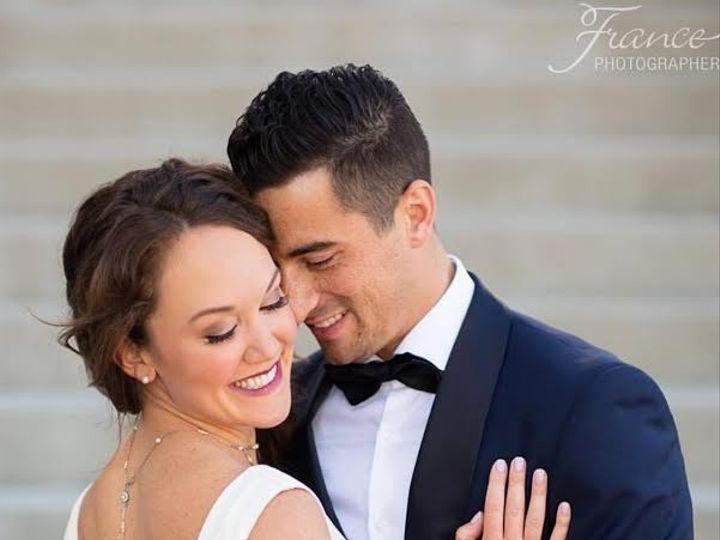 Tmx 1448910044082 Kirsten12 San Diego wedding beauty