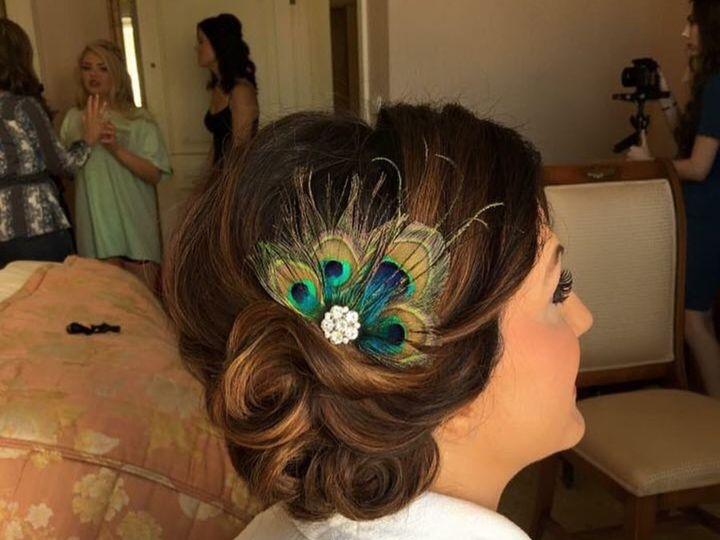 Tmx 1456437010917 Fullsizerender 21 San Diego wedding beauty