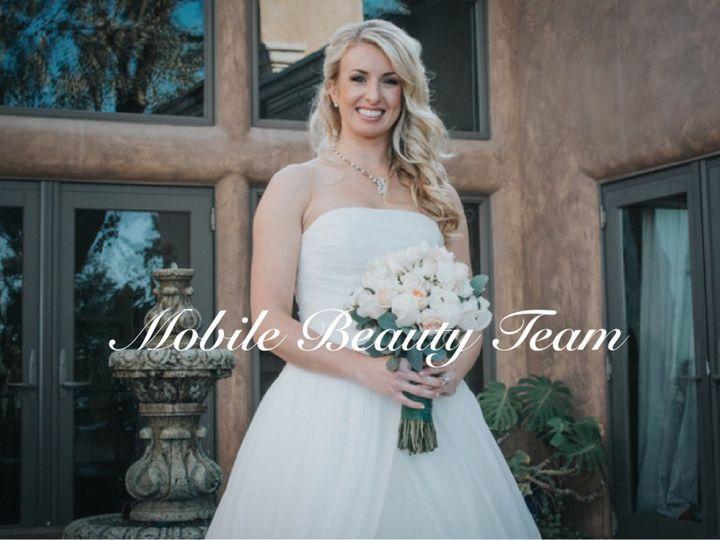 Tmx 1460410307144 Img4376 San Diego wedding beauty