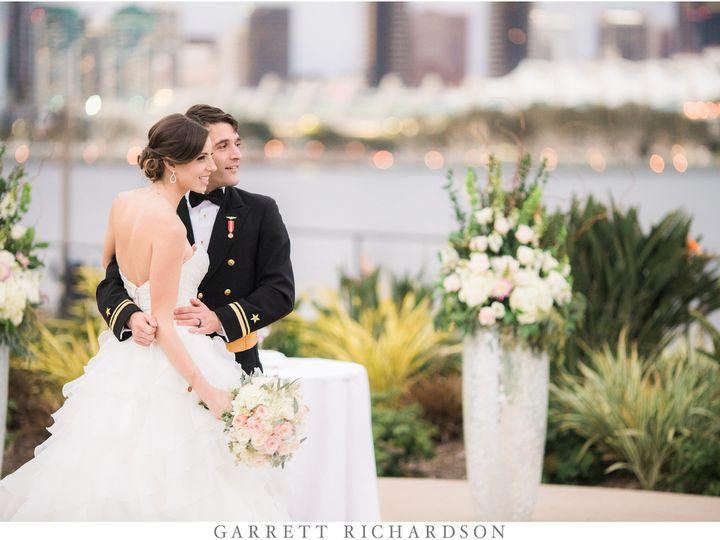 Tmx 1460410321296 2222222222 San Diego wedding beauty