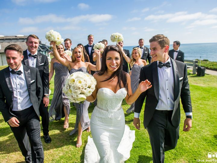 Tmx 1483593904226 0007alessandrachristopherpf San Diego wedding beauty