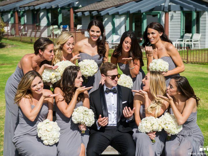 Tmx 1483594010412 0056alessandrachristopherpf San Diego wedding beauty