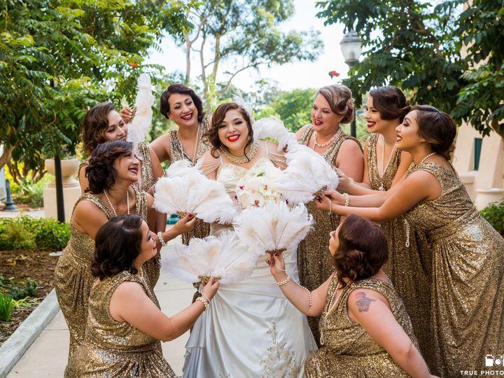Tmx 1483596158690 0006aalismichael San Diego wedding beauty