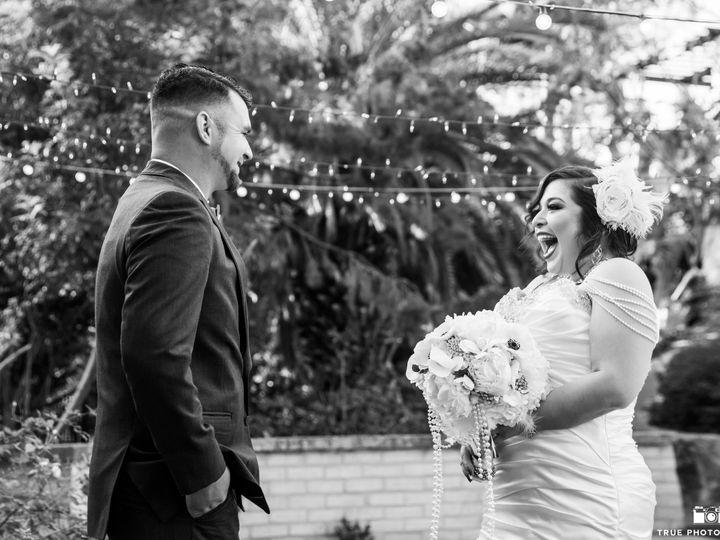 Tmx 1483596385224 0054aalismichael1 San Diego wedding beauty