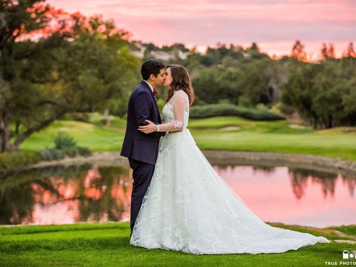 Tmx 1483596627446 0001margueritejulian San Diego wedding beauty