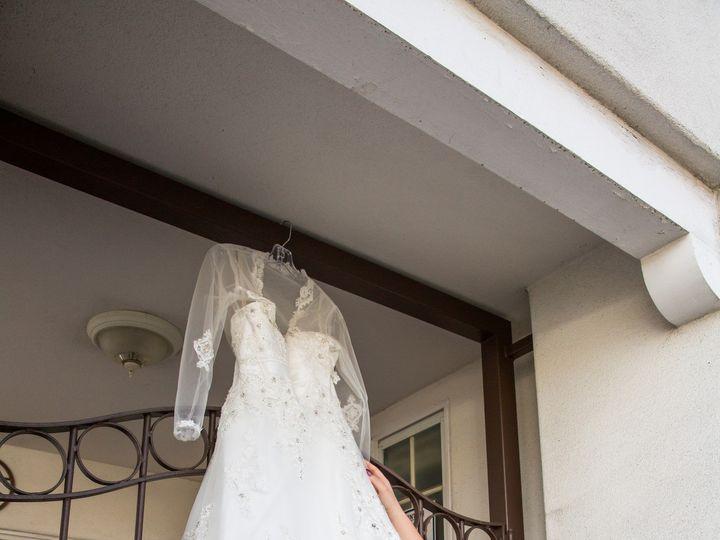 Tmx 1483596910508 0024margueritejulian San Diego wedding beauty