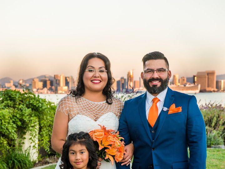 Tmx 1483597743599 0033dianavictor San Diego wedding beauty