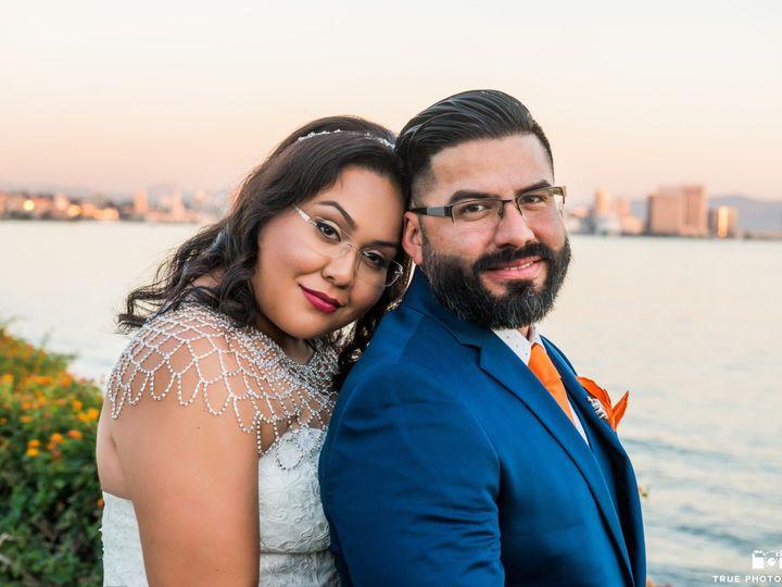 Tmx 1483597747576 0002dianavictor San Diego wedding beauty