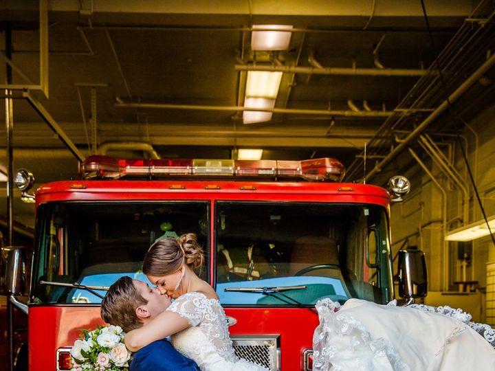 Tmx 1483599443253 0003kellichad San Diego wedding beauty