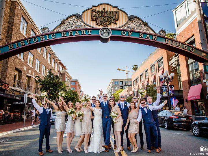 Tmx 1483599481525 0009kellichad San Diego wedding beauty
