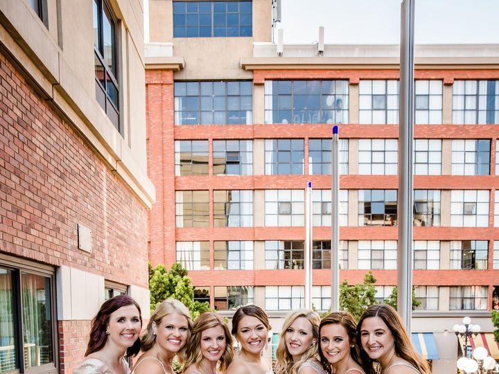 Tmx 1483599549899 0077kellichad San Diego wedding beauty