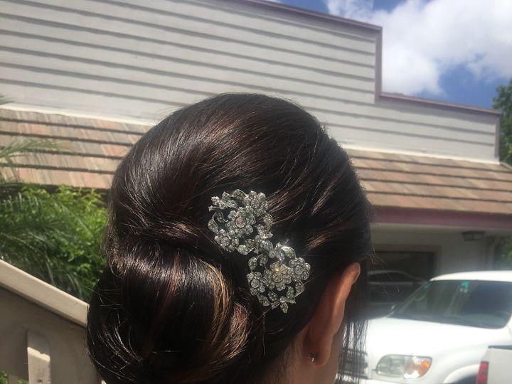 Tmx 1511975138603 Ed5b88fd D1c3 4d79 856f Dd2dc06bda33 San Diego wedding beauty