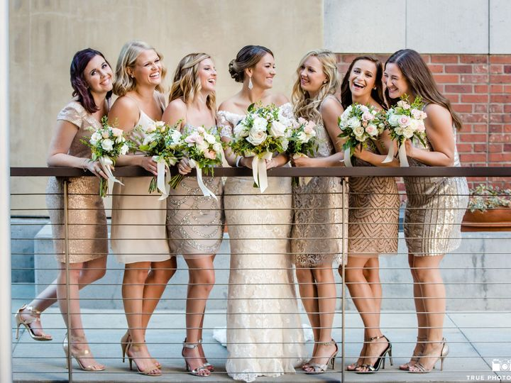 Tmx 1513116193698 0014kellichad   Copy San Diego wedding beauty