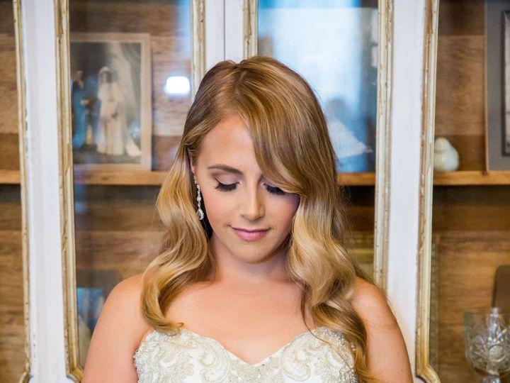 Tmx 1513116819270 0030jenniferryan San Diego wedding beauty