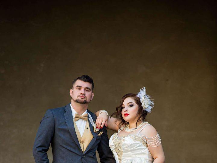 Tmx 1513119511298 0002aalismichael San Diego wedding beauty