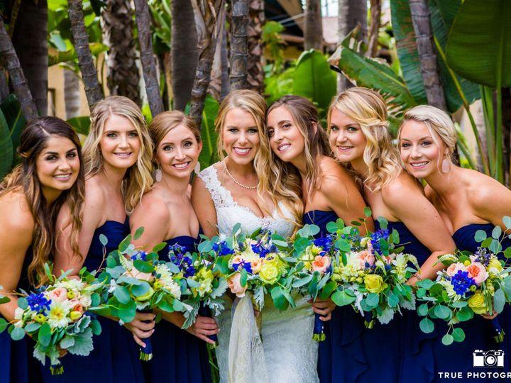 Tmx 1513119523678 0006kellymatt San Diego wedding beauty