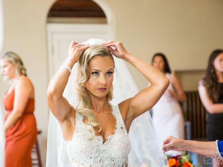 Tmx Steffens 039 51 902525 1571691547 San Diego wedding beauty