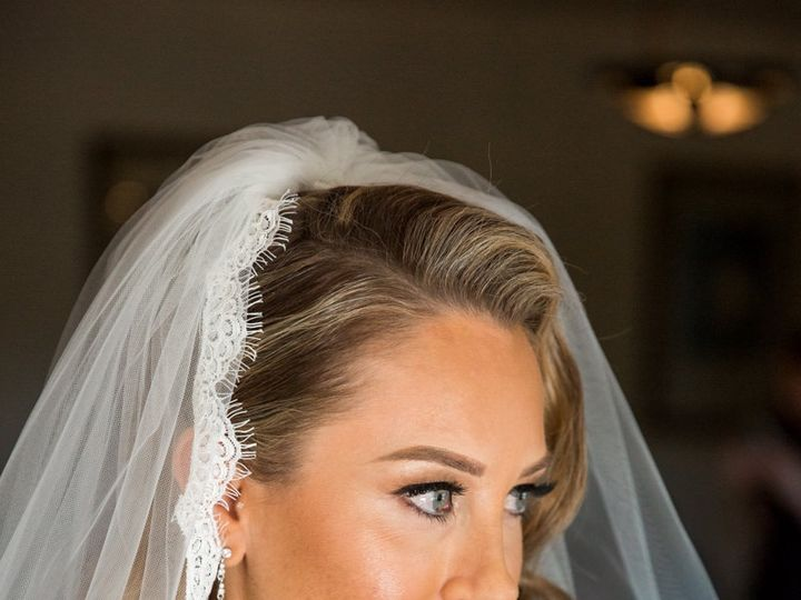 Tmx Steffens 045 51 902525 1571691548 San Diego wedding beauty
