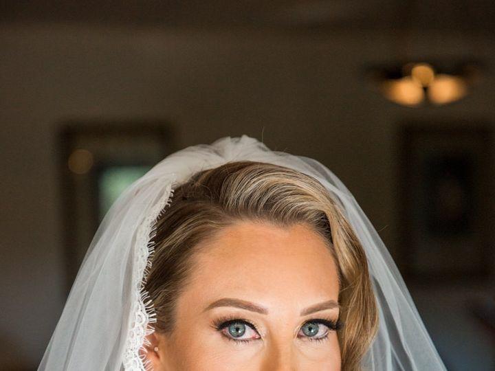Tmx Steffens 047 51 902525 1571691548 San Diego wedding beauty