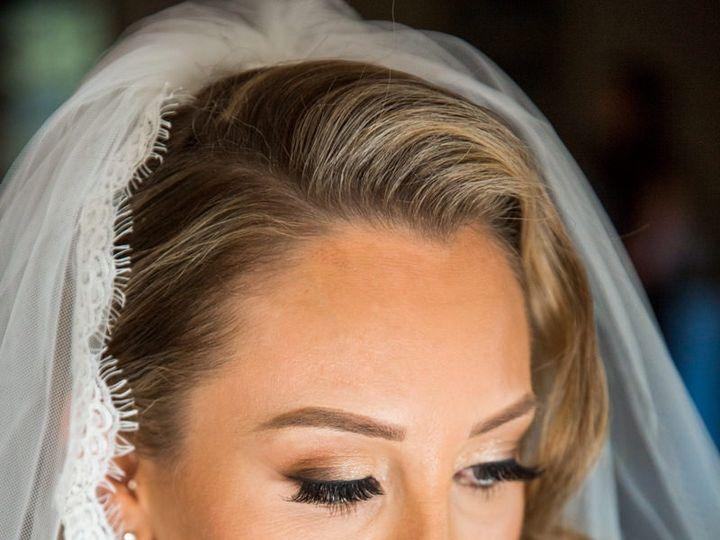 Tmx Steffens 049 51 902525 1571691548 San Diego wedding beauty
